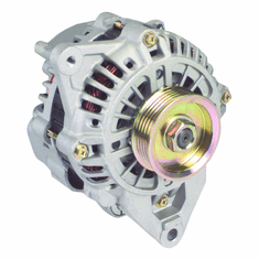 NEW 90A MITSUBISHI MONTERO 3.5L 1994 AL4016X RM3704 A3T14491 REPLACEMENT ALTERNATOR