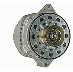 NEW 93 94 95 96 97 CADILLAC CONCOURSE DEVILLE ELDORADO SEVILLE REPLACEMENT ALTERNATOR