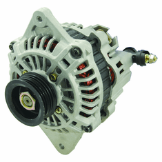NEW SUBARU IMPREZA 93 94 95 96 97 1.8/2.2L A2T39091 REPLACEMENT ALTERNATOR