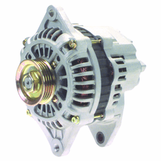 NEW 93 94 95 KIA SEPHIA 1.6L AB170036 439401 MZ599-18-300 REPLACEMENT ALTERNATOR