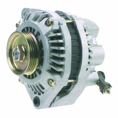 NEW 95 96 97 HONDA ACCORD 2.7L A2TA2191 31100-P0G-A02 31100-P0G-A03 REPLACEMENT ALTERNATOR
