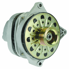 NEW 95 BUICK PARK AVENUE OLDSMOBILE 98 DELTA PONTIAC BONNEVILLE REPLACEMENT ALTERNATOR