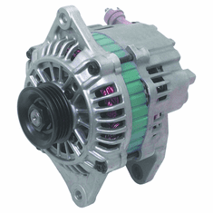 NEW 95 KIA SEPHIA 1.8 AL4223X AL4224X KK370-18-300 OK24A-18-300A REPLACEMENT ALTERNATOR