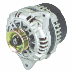 NEW 95AKIA MAGENTIS OPTIMA 2.4L 2001-2003 AB195125 37300-38310 REPLACEMENT ALTERNATOR