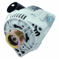 NEW 97 98 99 00 01 CADILLAC CATERA 3.0 V6 0-123-510-020 REPLACEMENT ALTERNATOR