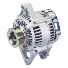NEW JEEP CHEROKEE 1999-2000 2.5/4.0L REPLACEMENT ALTERNATOR