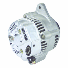 NEW 99-04 TOYOTA 4RUNNER TACOMA T-100 3.4L 27060-65160 REPLACEMENT ALTERNATOR