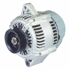 NEW ACURA RL 1996-2004 3.5L REPLACEMENT ALTERNATOR