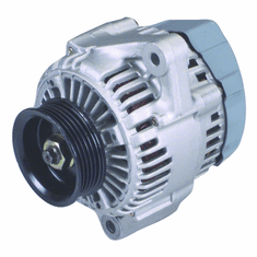 NEW ACURA TL 1995-1996 2.5L REPLACEMENT ALTERNATOR