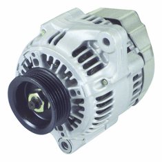 NEW ACURA TL 1997-1998 2.5L REPLACEMENT ALTERNATOR