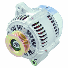 NEW ACURA TL 1997-1998 3.2L REPLACEMENT ALTERNATOR