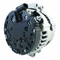 NEW BMW 2.5L 3.0L REPLACEMENT ALTERNATOR