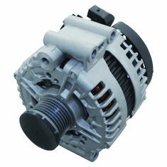 NEW BMW 135 SERIES 08 09 10 3.0L 3.0 REPLACEMENT ALTERNATOR