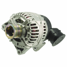 NEW BMW 320 325 330 525 530 SERIES X5 Z3 REPLACEMENT ALTERNATOR