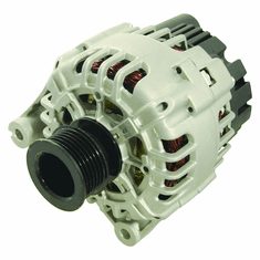 NEW BMW M3 2002-2006 3.2L REPLACEMENT ALTERNATOR