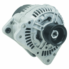 NEW BOSCH 0123325005 0123505011 0123515014 0123515018 AL0723X REPLACEMENT ALTERNATOR