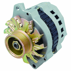 NEW BUICK CENTURY 89 90 91 92 3.3L REPLACEMENT ALTERNATOR
