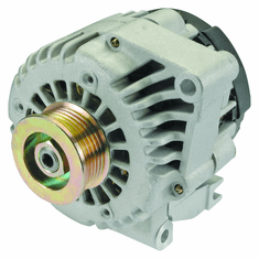 NEW BUICK CENTURY CHEVY IMPALA & MONTE CARLO 3.1 3.4 V6 2002-2004 REPLACEMENT ALTERNATOR