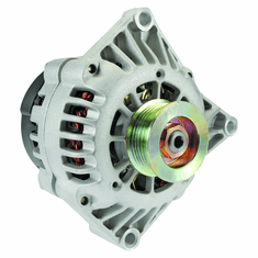 NEW BUICK PARK AVENUE 3.8L 97 98 REPLACEMENT ALTERNATOR