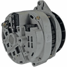 NEW BUICK PARK AVENUE OLDSMOBILE 98 1991-1992 3.8L REPLACEMENT ALTERNATOR
