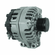 NEW BUICK RENDEZVOUS 04 05 06 3.6L REPLACEMENT ALTERNATOR