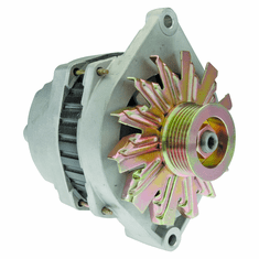 NEW BUICK TORONADO 86 87 88 89 90 3.8L REPLACEMENT ALTERNATOR