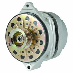 NEW CADILLAC 4.9 V8 1991-95 REPLACEMENT ALTERNATOR