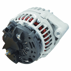 NEW CADILLACESCALADE 5.3L 6.0L 2005-2006 REPLACEMENT ALTERNATOR