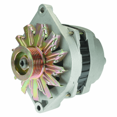 NEW CHEVROLET 1989-1996 CAPRICE 4.3/5.0/5.7L REPLACEMENT ALTERNATOR