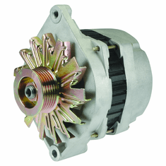 NEW CHEVROLET 1991-1995 C/K SERIES PICKUP 5.0/5.7L REPLACEMENT ALTERNATOR