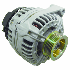 NEW CHEVROLET IMPALA MONTE CARLO BUICK REGAL 03 04 05 3.8L REPLACEMENT ALTERNATOR