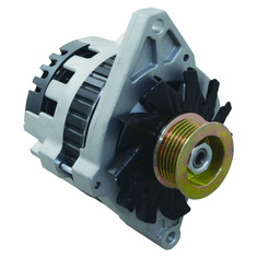 NEW CHEVROLET LUMINA APV VAN 1993-2004 3.8L REPLACEMENT ALTERNATOR