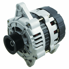 NEW CHEVY AVEO SWIFT 04 05 06 07 08 WAVE 05-08 1.6L REPLACEMENT ALTERNATOR
