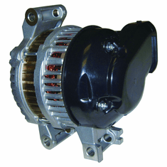 NEW CHINESE MODEL MAZDA 6 2.0L 2.3L NON-TURBO L3P9-18-300R-0C REPLACEMENT ALTERNATOR