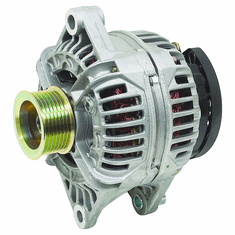 NEW CHRYSLER 56028560A A 56029701AA REPLACEMENT ALTERNATOR