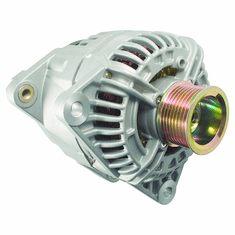 NEW CHRYSLER 56028732AA REPLACEMENT ALTERNATOR