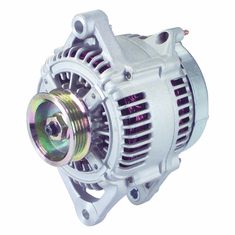 NEW PLYMOUTH 90 91 92 93 94 SUNDANCE 2.2/2.5L REPLACEMENT ALTERNATOR