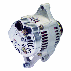 NEW CHRYSLER DODGE EAGLE PLYMOUTH 3.5 3.3 V6 1993-97 REPLACEMENT ALTERNATOR