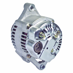 NEW CHRYSLER DODGE PLYMOUTH 2.4 2.0 L4 1995-00 REPLACEMENT ALTERNATOR