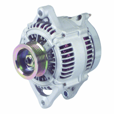 NEW PLYMOUTH 1991-1995 ACCLAIM 2.5/3.0L REPLACEMENT ALTERNATOR