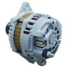 NEW CHRYSLER DODGE JEEP W/ 1.8 2.0 2.4 2007-2013 REPLACEMENT ALTERNATOR