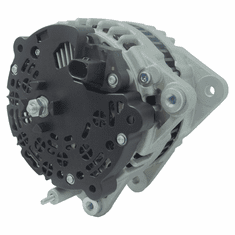 NEW DAF MAN MERCEDES RENAULT TRUCK & BUS 0071549902 REPLACEMENT ALTERNATOR