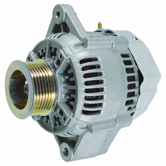NEW DENSO 100211-109 100211-3110 REPLACEMENT ALTERNATOR