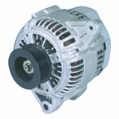 NEW DENSO 101211-752 102211-065 REPLACEMENT ALTERNATOR
