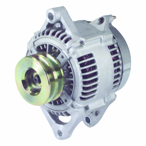 NEW DODGE 1988-1996 B SERIES VAN 3.9/5.2/5.9L REPLACEMENT ALTERNATOR