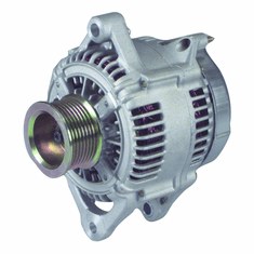 NEW DODGE CUMMINS RAM 5.9 6BT 12 VALVE 120 AMP 1990-1998 UPGRADE REPLACEMENT ALTERNATOR