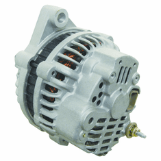 NEW DODGE EAGLE PLYMOUTH CHRYSLER 2.0 L4 1978-99 REPLACEMENT ALTERNATOR