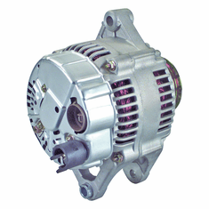 NEW DODGE GRAND CARAVAN & COUNTRY VOYAGER 1996-00 3.0 3.3 3.8 V6 REPLACEMENT ALTERNATOR
