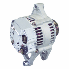 NEW DODGE JEEP 2.5 & 4.0 1999-2000 DAKOTA TJ WRANGLER CHEROKEE REPLACEMENT ALTERNATOR