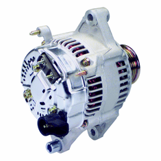 NEW DODGE JEEP 3.9 V6 5.2 5.9 V8 8.0 V10 5.9 1995-99 REPLACEMENT ALTERNATOR